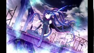 Nightcore - I Walk Alone 1 Hour