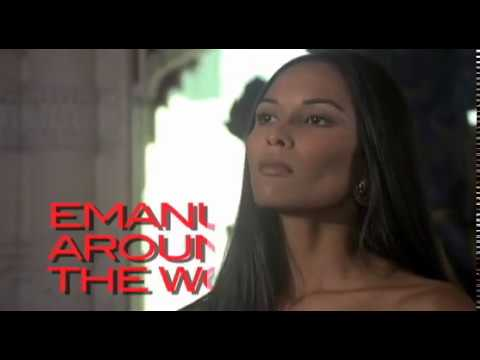 Emanuelle around the world full movie