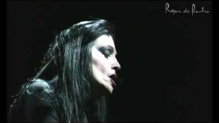 Diamanda Galás - You Don