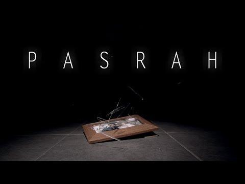 DUWO - Pasrah (Official Music Video)
