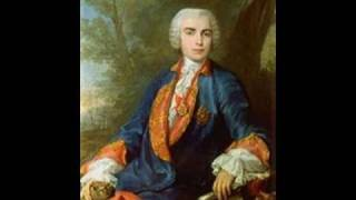 History of Vocal Art in Quotes part 2: Castrati- Old Italian School-Belcanto Style-Colorature