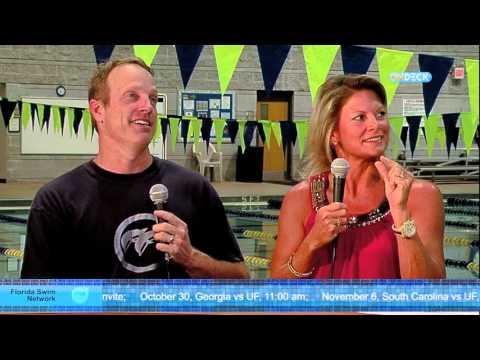 Featured Coach: Nicole Haislett