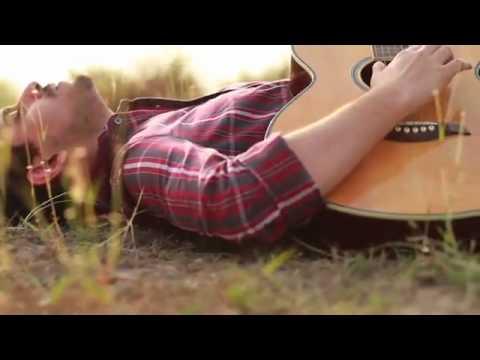 Bachana - Bilal Khan with Lyrics (official music video)