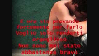 Simple plan-Perfect con traduzione