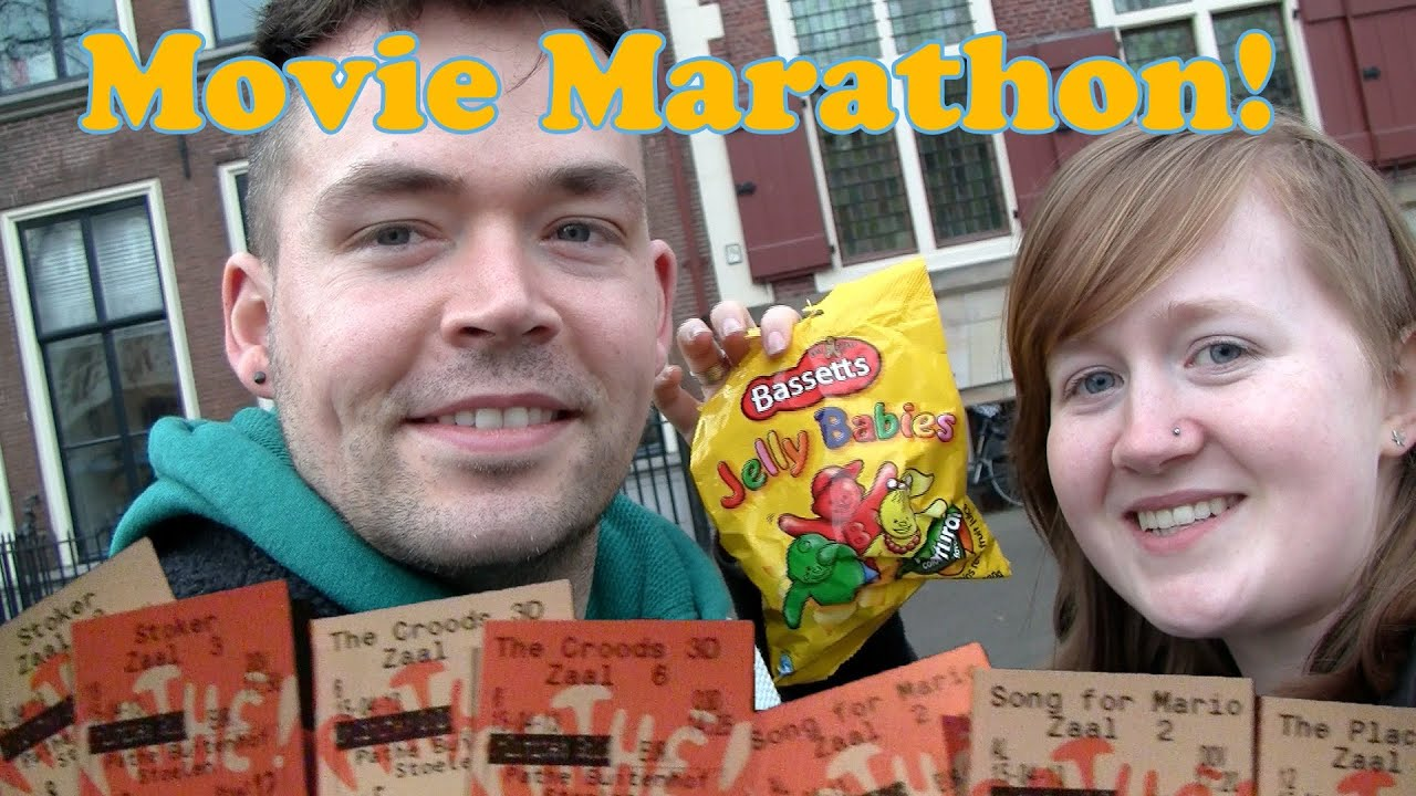 Download Movie Marathon: Stoker, Croods, Song for Marion, Place Beyond the Pines review