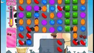 Candy Crush Saga Livello 708 Level 708