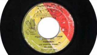 (1979) Norris Reid: Give Jah Praise