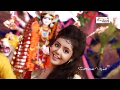 2018. Jagi Na Ho Gail Bhor | Baby Kajal | New Bhojpuri सुपरहिट Devi Geet