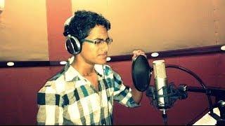 Akaleyo Nee- Grand master Movie Karaoke Cover- Shailesh Narayanan