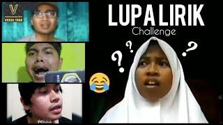 Video Parodi Lupa Lirik Challenge 🤣 Lagi VIRAL! Lagu Judika Bukan Rayuan Gombal liriknya dilupa download MP3, 3GP, MP4, WEBM, AVI, FLV Maret 2018