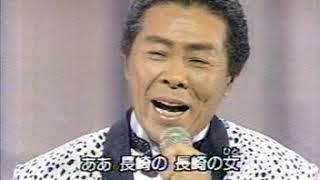 Música enka japônesa part 5