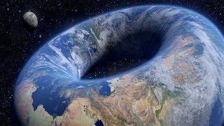 Das wird in den nächsten 5 000 000 000 Jahren passieren