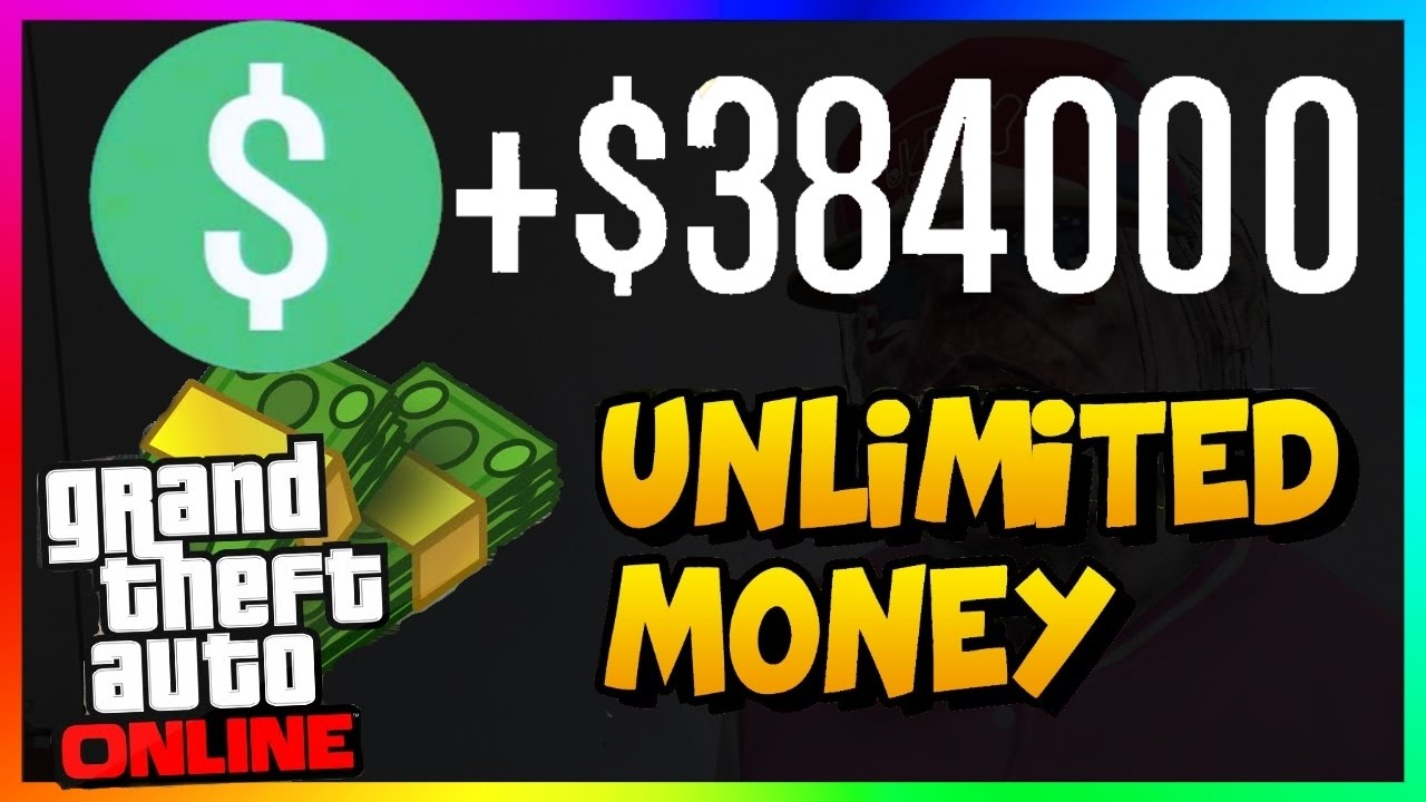 how to make money fast in gta 5 online solo