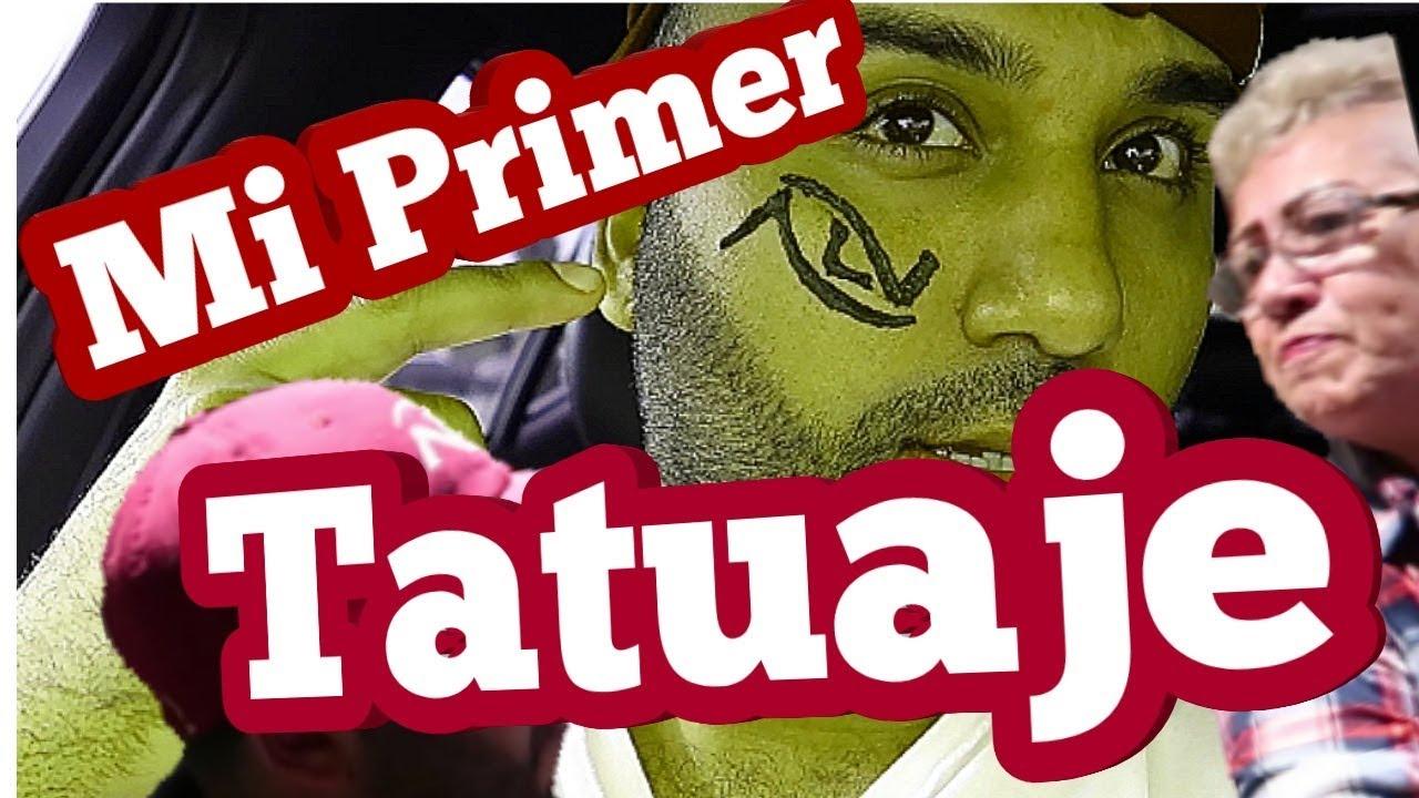 me-tatuo-la-cara-rosa-y-jaime