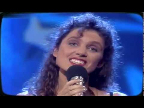 Olivia Winter - So weit uns die Träume noch tragen 1995