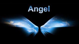 Смотреть клип Флорида - Ангел