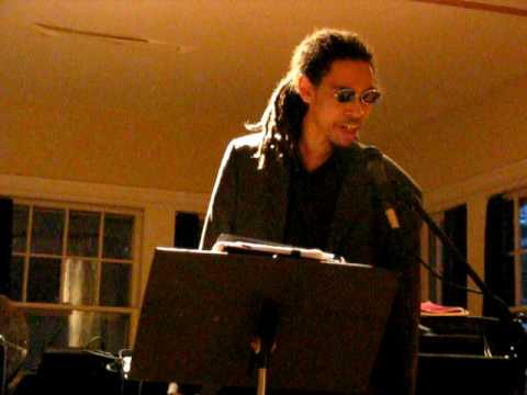 04-25-09 - Quincy Scott Jones 01