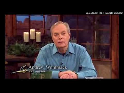 Download ANDREW WOMMACK New Sermon 2017   THE GOODNESS OF GOD (POWERFUL TEACHING)