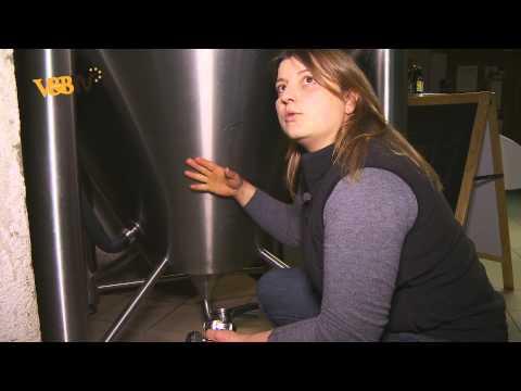 Le saumon roi (extrait)de YouTube · Durée:  4 minutes 44 secondes
