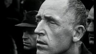 Самые знаменитые воры в законе России и СССР