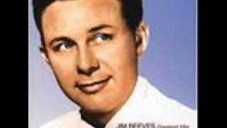 Ray price, Lay your head on my pillow.wmv