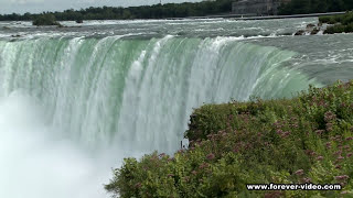 Niagara Falls Full HD Video NY GTA Wedding & Event Videography Photography