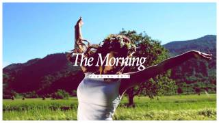 The Weeknd - The Morning (Vladish Edit)