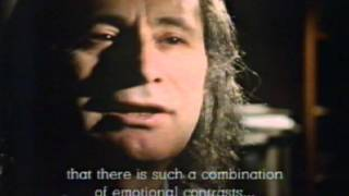 The Unreal World of Alfred Schnittke - Pt 1 of 3