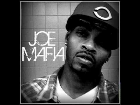 Joe Mafia (Wu-Syndicate) - Talk Now (ft. Shaka Amazulu The 7th)