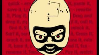 Daft Punk - Technologic (SoulBrix Remix) (Free Download Link, see description)