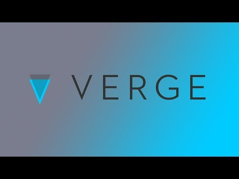 Verge | Is this privacy coin just all hype? Detailed review with SWOT analysis