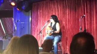 Paul Stanley KISS Kruise Solo Show Hold Me Touch Me