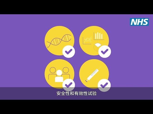 2021 04 09 Vaccine Disinfo Safety Chinese