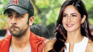 Ranbir Kapoor Throws Party But Katrina Kaif Isn't Invited