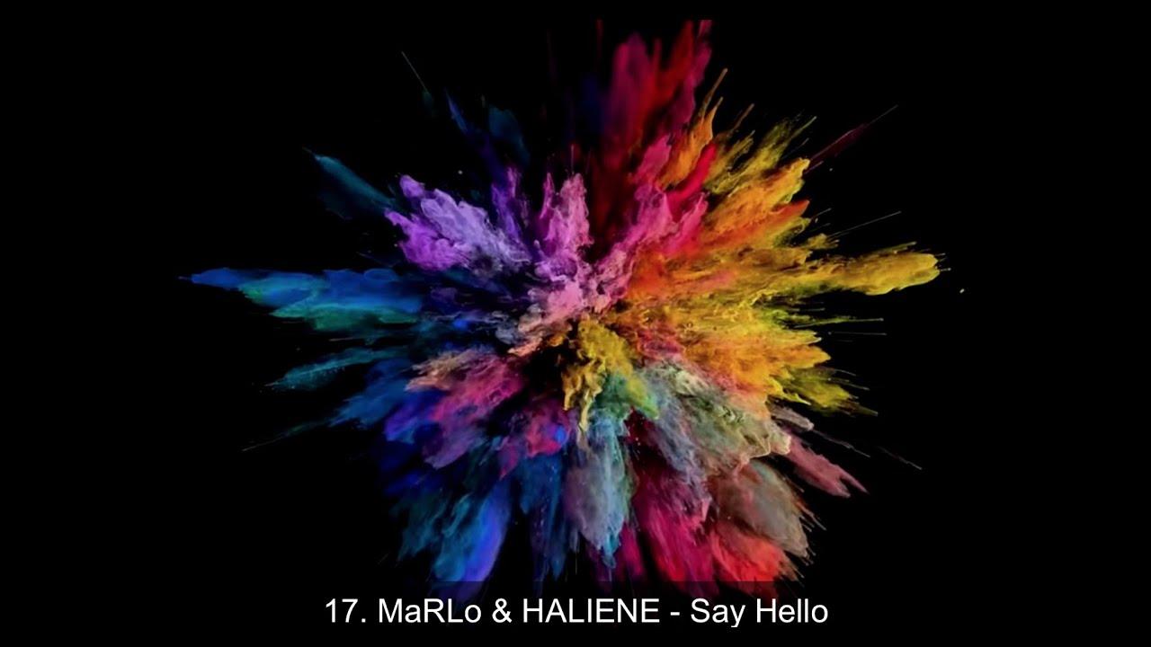 Download Top 20 Best Dance/EDM Songs of November 21, 2020