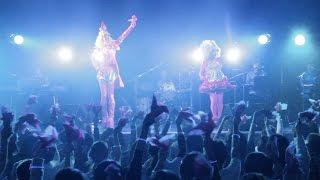 何事にも情熱を燃やしすぎる女子高生について歌ったパラパラダンスナン...