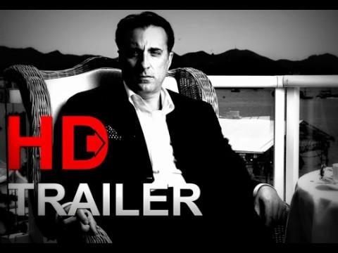 Godfather IV: The Last Boss - Trailer 1# (2018)  Andy Garcia, Ray Liotta, Tony Sirico, Cameron Diaz.
