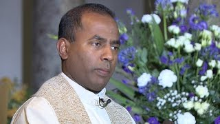 Our Lady, Help of Christians: Sermon by Fr Saju John SDB.  A Day With Mary