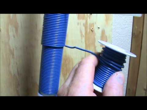 Installing a Digital Water Softener is
