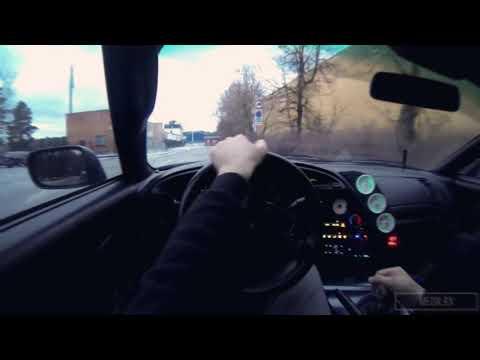 EA7 - Давно не дети [BassBoosted] / Drive Video
