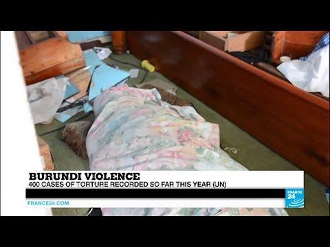 South Sudanese gunmen kill over 200 people in cross-border raid in Ethiopia