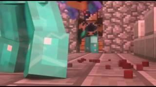 Oyun Kralı Intro #2 (Abone Olana Yapılır)