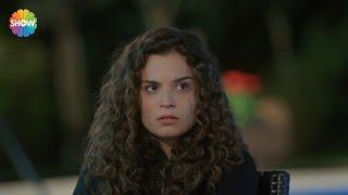 Gülümse Yeter 14.Bölüm Sonu | Yasemin, Cem'in teklifini kabul edecek mi?