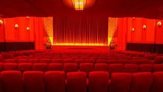 Смотреть фильмы онлайн на планшете с Kinowaw