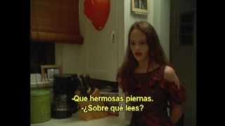 Muñeca diabolica (May) Trailer. Subtitulos en español
