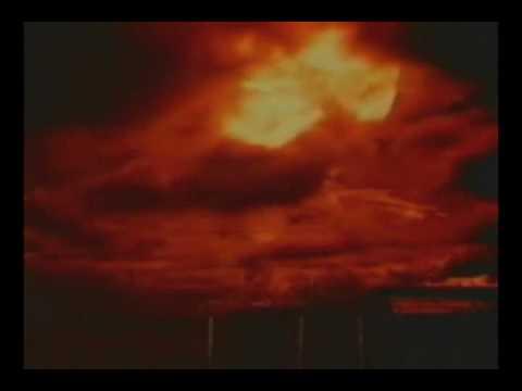 enduser - End of A Beginning (Sublight Version)