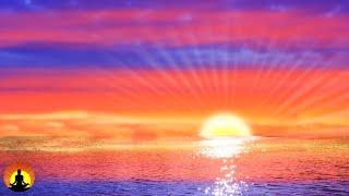 🔴 Relaxing Music 24/7, Healing Music, Meditation Music, Yoga, Spa Music, Sleep, Study Music, Zen