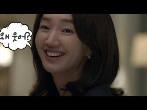 [CF 2015] ACE BED Making Film - Soo Ae 수애