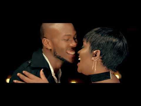 Busonsomola - WinnieNwagi