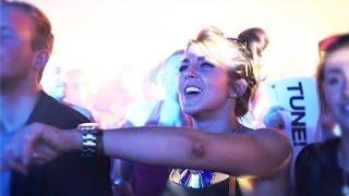 Toolroom Knights Ibiza @ We Are FSTVL - Sunday 25.05.2014